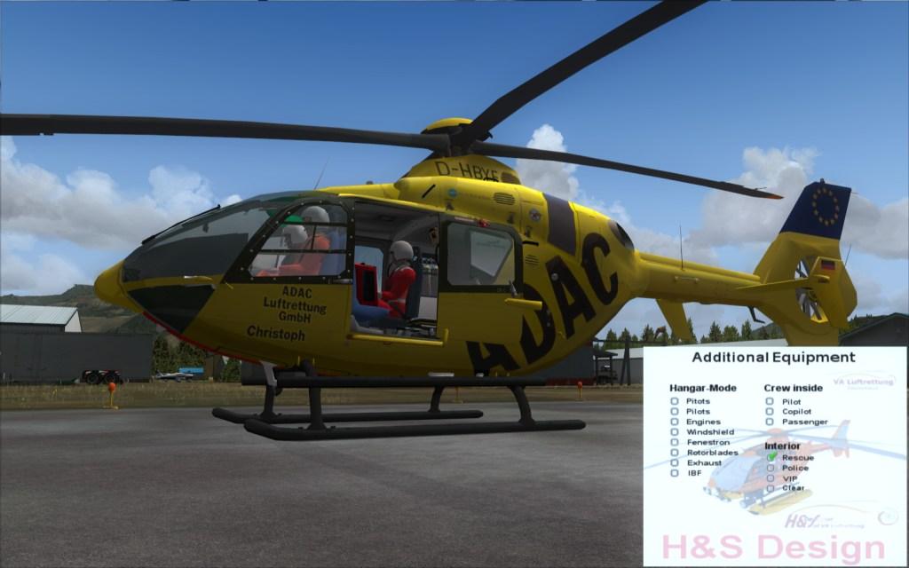 Eurocopter Ec135 Simple Fsx Downloads ~REPACK~ daube_image1856